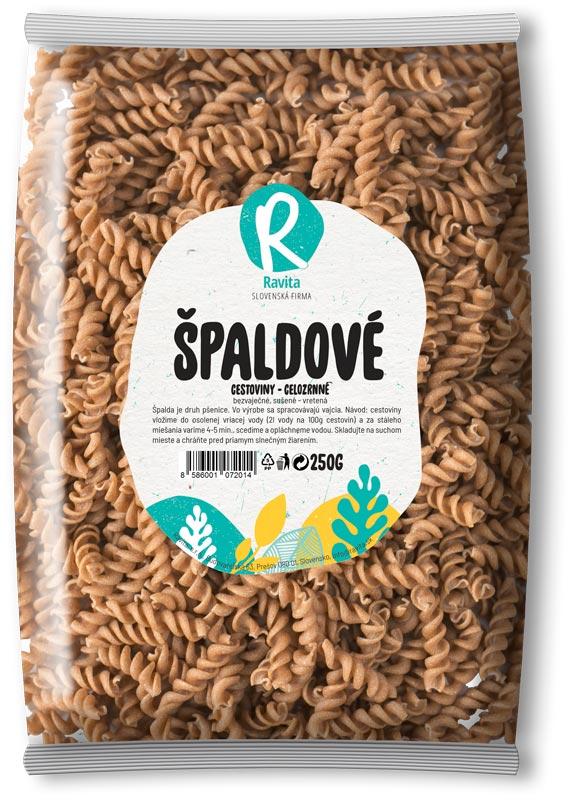CESTOVINY-SPALDOVE-VRETENA-Ravita-produkt