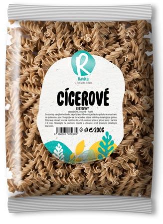CICEROVE-CESTOVINY-ilustracny-1-Ravita