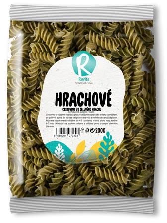 HRACHOVE-CESTOVINY-Ravita-ilustracny-1
