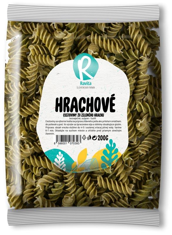 HRACHOVE-CESTOVINY-Ravita-produkt