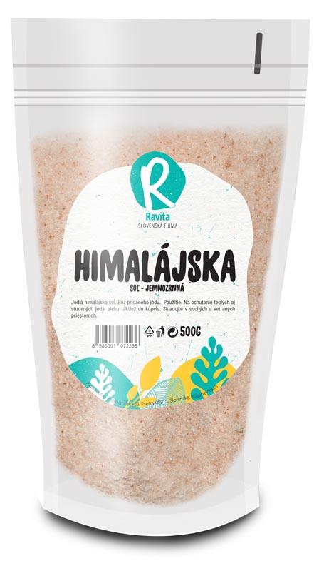 Jemnozrna-sol-himalajska-produkt