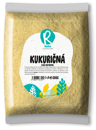 KUKURICNA-KASA-Ravita-ilustracny1