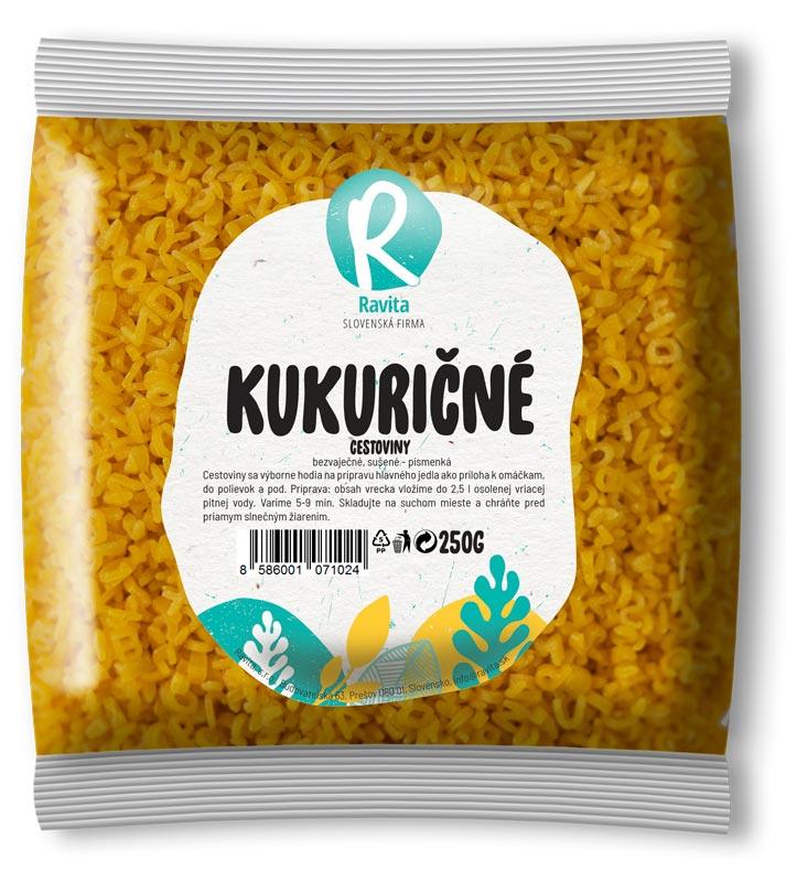 KUKURICNE-PISMENKA-Ravita-produkt