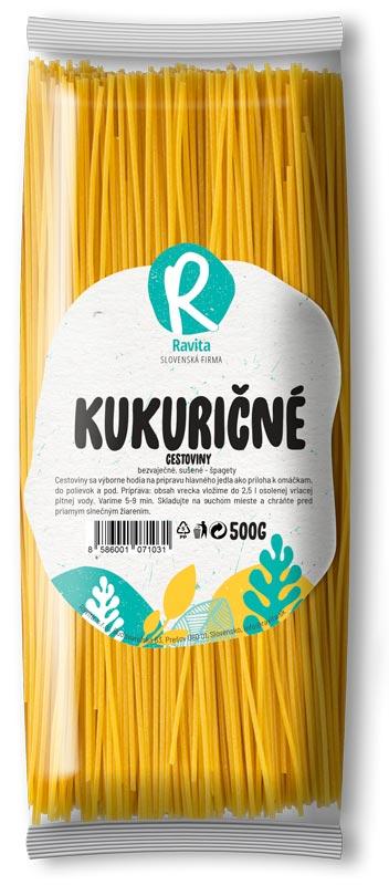 KUKURICNE-SPAGETY-Ravita-produkt