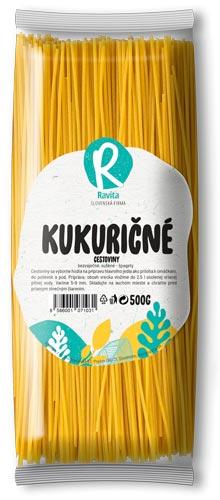 KUKURICNE-SPAGETY-ilustracny-Ravita2