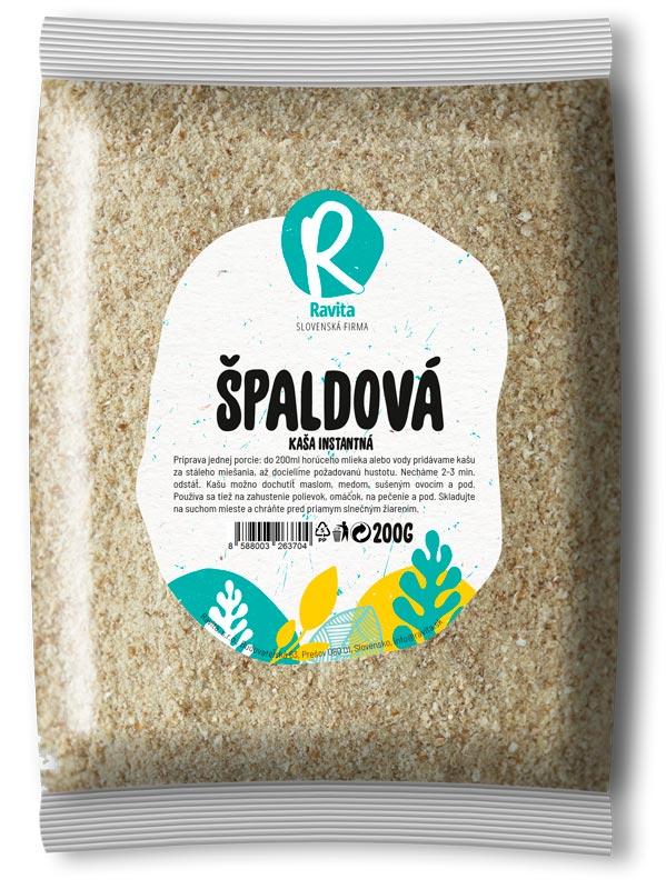 Kasa-spaldova-Ravita-produkt