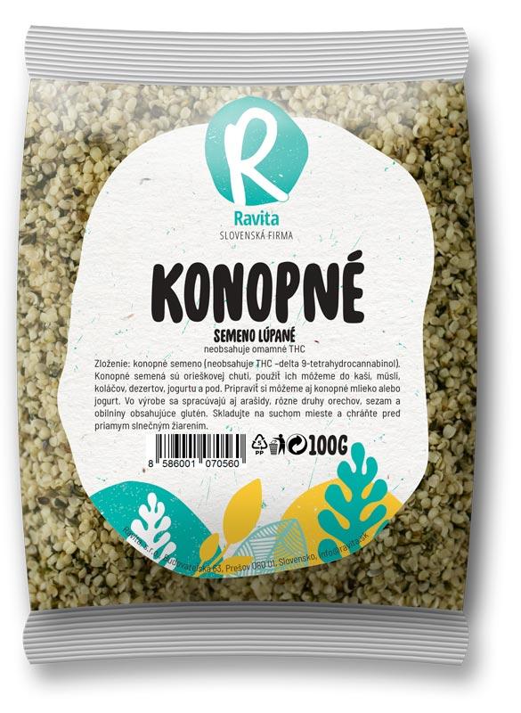Konopne-semeno-Ravita-produkt