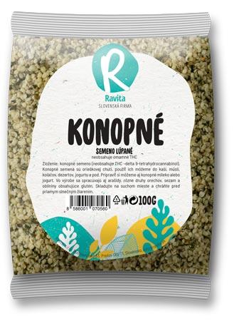 Konopne-semeno-ilustracny-Ravita