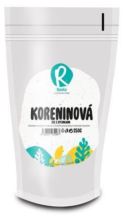 Koreninova-soľ-ilustracny