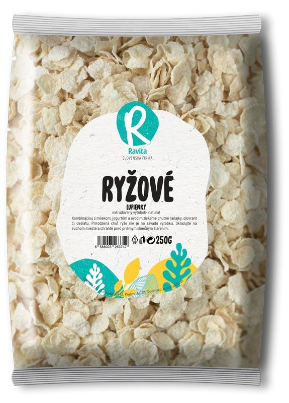 Lupienky-ryzove-Ravita-produkt