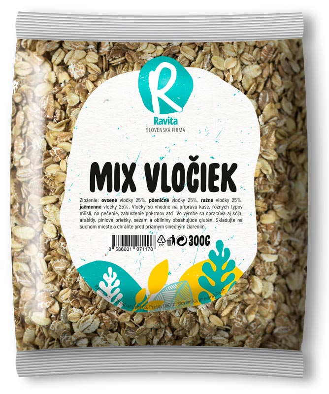 MIX-VLOCIEK-Ravita-produkt
