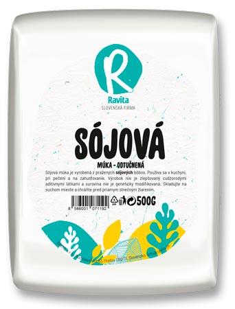 Muka-sojova-Ravita-ilustracny-1