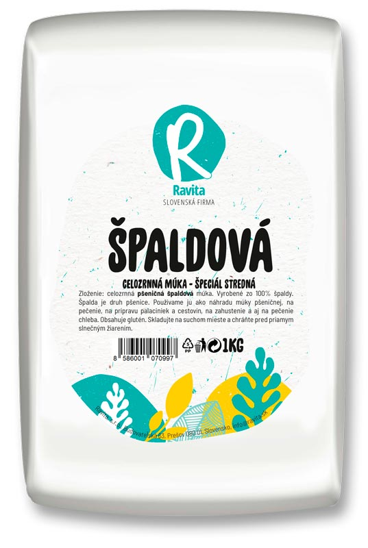 Muka-spaldova-special-Ravita
