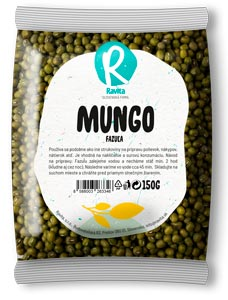 Mungo-fazula-Ravita-ilustracny
