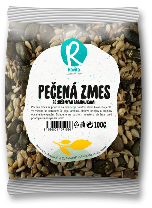 PECENA-ZES-S-PARADAJKMI-Ravita-produkt