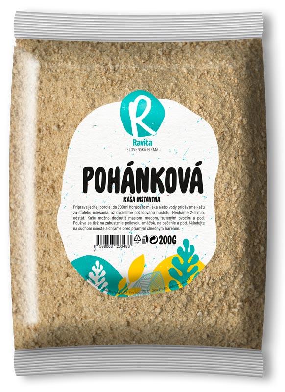 POHANKOVA-KASA-Ravita-produkt