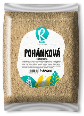 POHANKOVA-KASA_ilustracny-Ravita