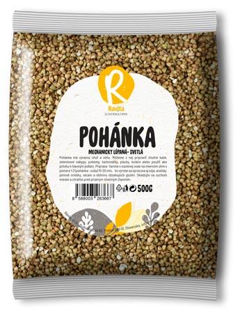 POhanka-svetla-Ravita-ilustracny