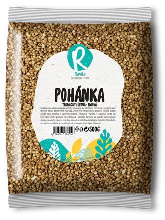 Pohanka-tmava-Ravita-ilustracny