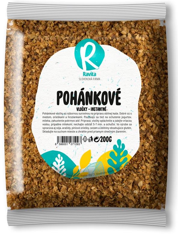 Pohankove-vlocky-produkt-Ravita