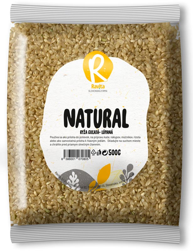 RYZA-GULATA-NATURAL-Ravita-produkt