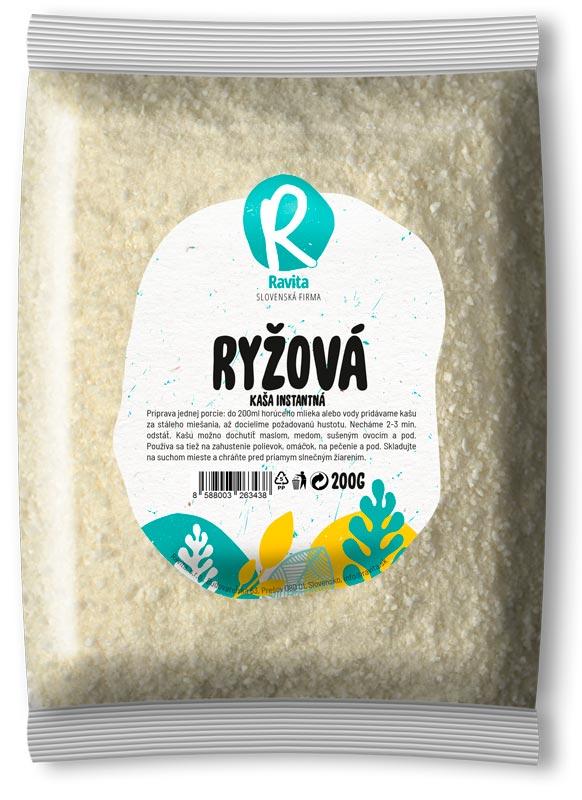 RYZOVA-KASA-Ravita-produkt