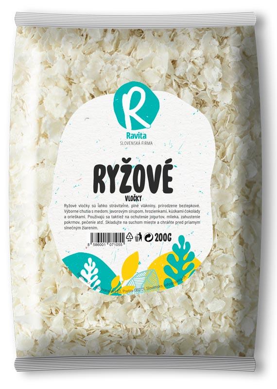 RYZOVE-VLOCKY-Ravita-produkt