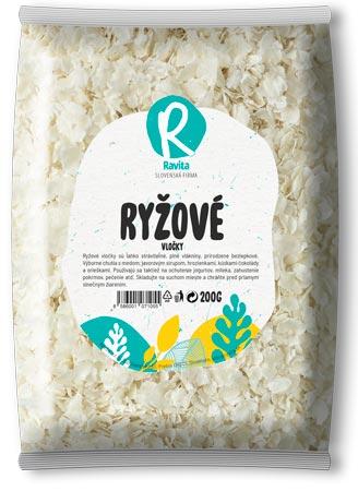 RYZOVE-VLOCKY-ilustracny-Ravita-1