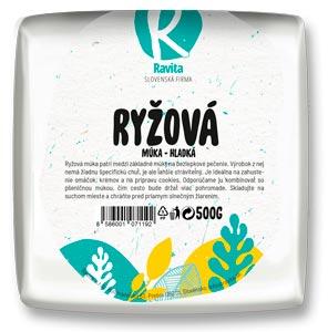 Ryzova-muka-Ravita-ilustracny