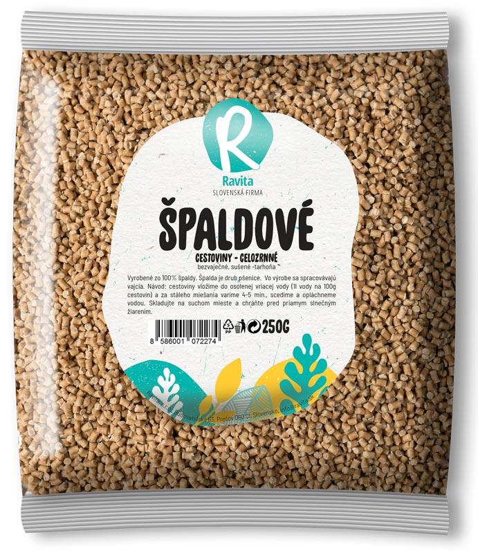 SPALDOVA-TARHONA-Ravita-produkt