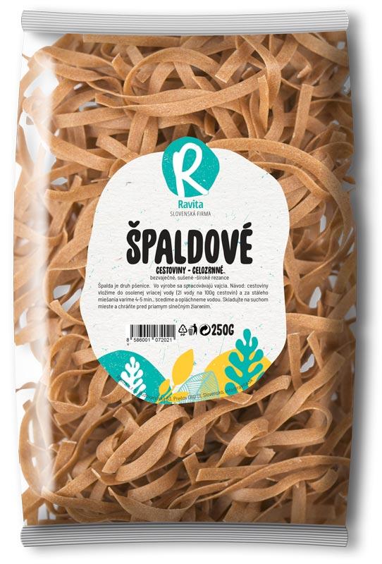 SPALDOVE-CESTOVINY-REZANCE-Ravita-produkt