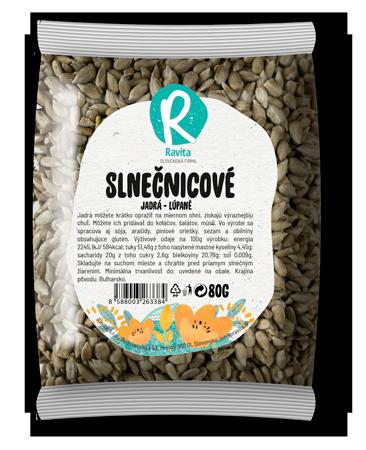Slnecnica-lupana-Ravita-450