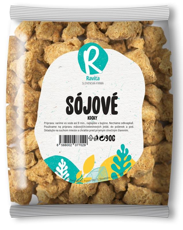 Sojove-kocky-Ravita-produkt