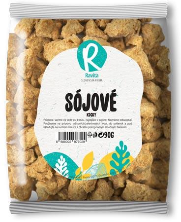 Sojove-kocky-ilustracny-Ravita-1