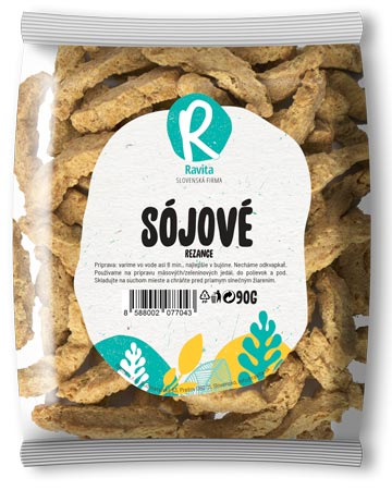 Sojove-rezance-Ravita-ilustracny-1