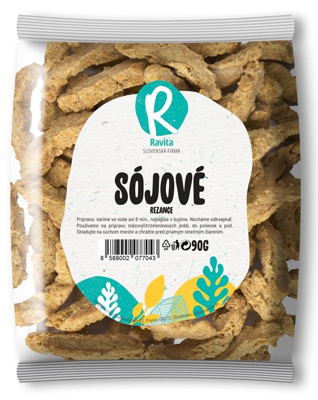 Sojove-rezance-ilustracny-Ravita