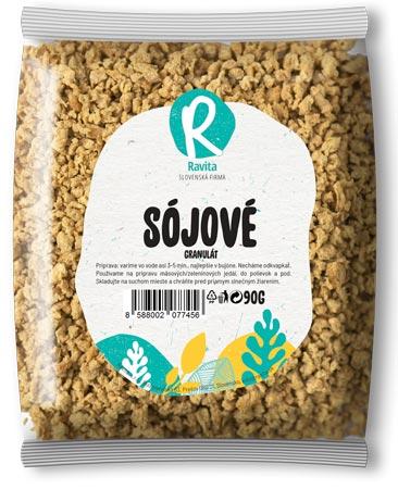 Sojovy-granulat-Ravita-ilustracny-1