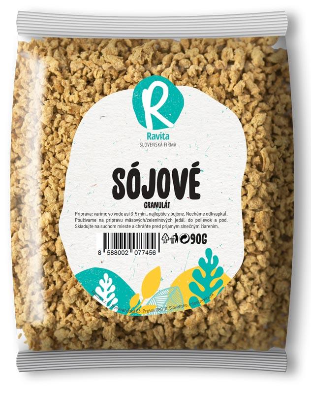 Sojovy-granulat-Ravita-produkt