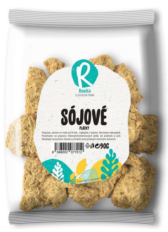 Sojovy-platky-produkt-Ravita