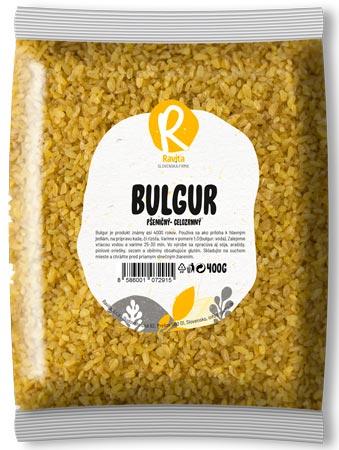 bulgur-celozrnny-Ravita-ilustracny