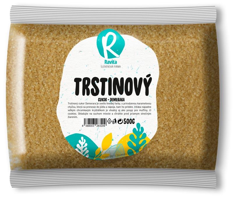 cukor-trstinovy-produkt