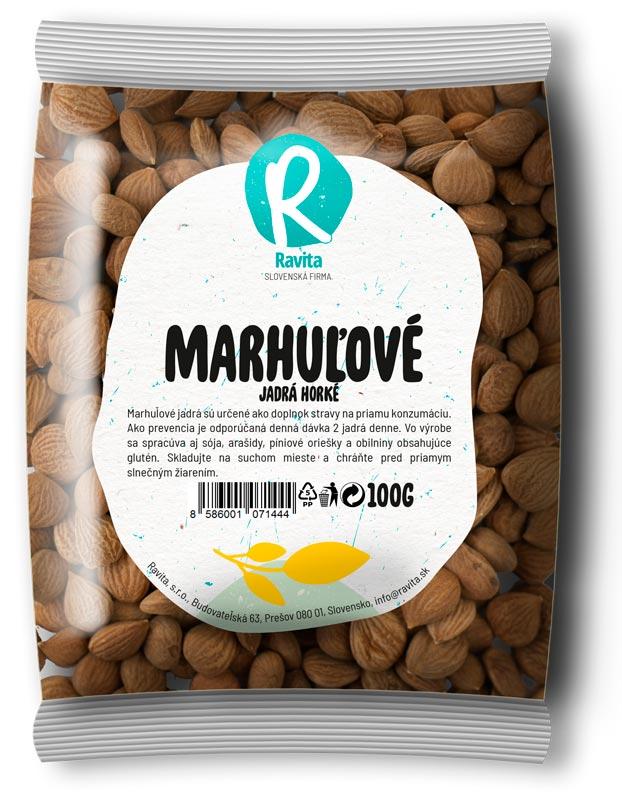marhulove-jadra-horke-produkt