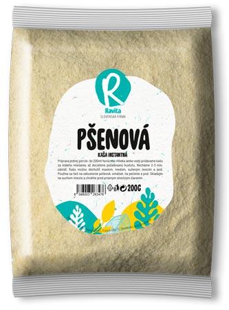 psenova-kasa-Ravita-ilustracny1