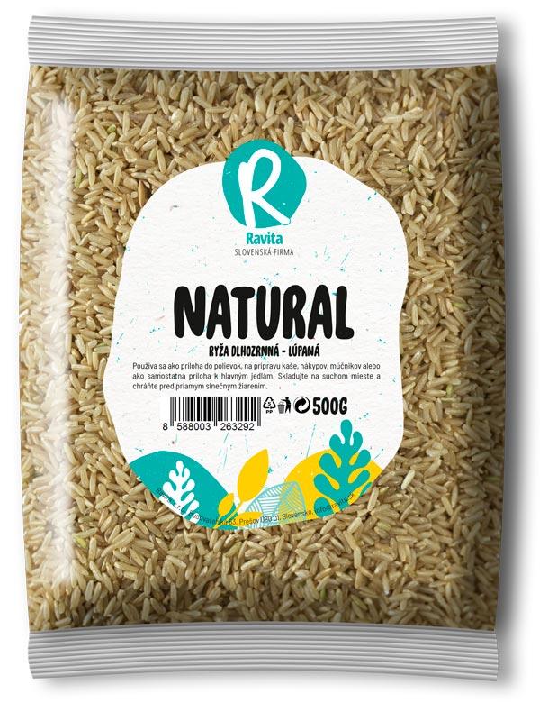 ryza-dlhozrnna-Ravita-produkt