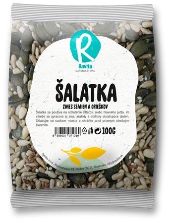 salatka-Ravita-ilustracny-1
