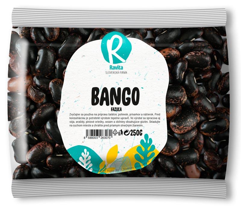 strukovina-bango-Ravita-produkt