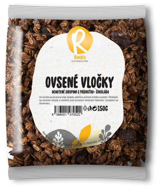 vlocky-s-cokoladou-produkt
