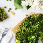 Brokolicovy-kolac-ilustracny-Ravita