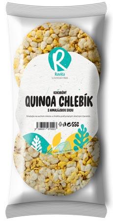 CHLEBIK-QUINOA-ilustracny-Ravita