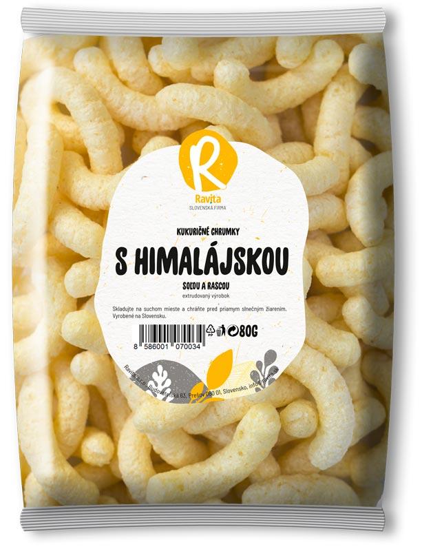 CHRUMKY-RASCOVE-Ravita-produkt